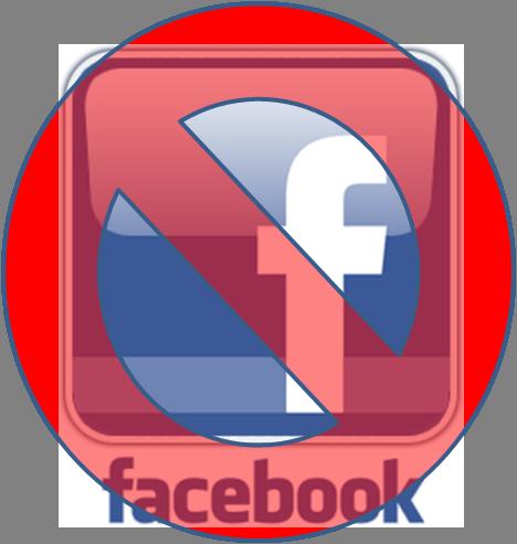 3 reasons to not use social media autonettv media